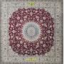 Nain 9 line Persia 254x250 Mollaian carpets 6464 Classic carpets -50% 4.250,00€ Classic carpets