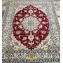 Nain Persia 203x141-Mollaian-Classic-Rugs-Classic carpets-Nain-12681-875,00€-Sale--50%