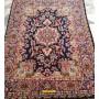Kerman Persia 200x148 Mollaian tappeti 11321 Tappeti Classici -50% 750,00€ Kerman Persia