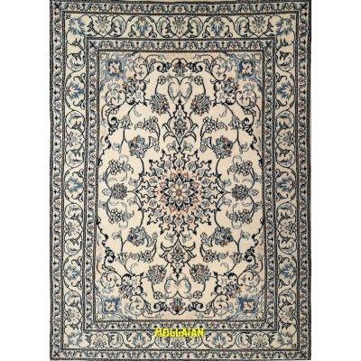 Nain Persia 200x143-Mollaian-Classic-Rugs-Classic carpets-Nain-12676-875,00€-Sale--50%