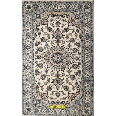 Nain Persia 202x125-Mollaian-Classic-Rugs-Classic carpets-Nain-12678-750,00€-Sale--50%