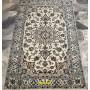 Nain Persia 202x125 Mollaian tappeti 12678 Tappeti Classici -50% 750,00€ Nain persia