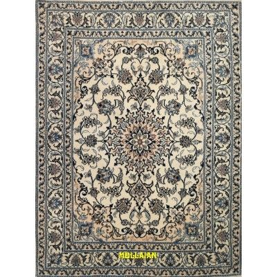 Nain Persia 205x150-Mollaian-Tappeti-classici-Tappeti Classici-Nain-12679-900,00€-Saldi--50%