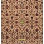 Kashan Persia 255x200