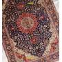 Tabriz d'epoca 30R Persia 292x200 Mollaian tappeti 12939 Tappeti D'epoca -50% 875,00€ Tabriz