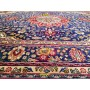 Old Tabriz 30R Persia 292x200 Mollaian carpets 12939 Old Carpets -50% 875,00€ Old Carpets