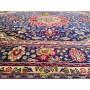 Tabriz d'epoca 30R Persia 292x200-Mollaian-Tappeti-Antichi-Tappeti D'epoca-Tabriz-Old-Carpet-12939-875,00€-saldi--50%