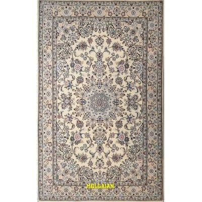 Nain 9 line Persia 204x120