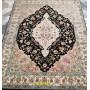 Tabriz 60R extra fine Persia 202x149 Mollaian carpets 3649 Classic carpets -50% 3.250,00€ Classic carpets