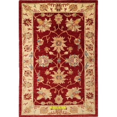 Soltanabad extra gold 158x103-Mollaian-Tappeti-Gabbeh-Moderni-Tappeti Gabbeh e Moderni-Sultanabad - Soltanabad-7250-575,00€-...