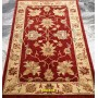 Soltanabad extra gold 158x103 Mollaian tappeti 7250 Tappeti Gabbeh e Moderni -50% 575,00€ Sultanabad - Soltanabad