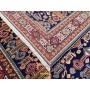 Ardebil Persia 190x133 Mollaian tappeti 306 Tappeti Geometrici -50% 850,00€ Ardebil