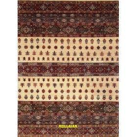 tappeto-moderno-khorgin-ziegler-chiaro-bianco-251x182-mollaian-rugs