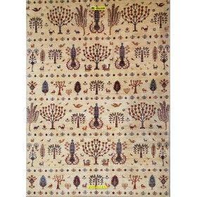 tappeto-ariana-moderno-chiaro-beige-302x213-Mollaian-rugs