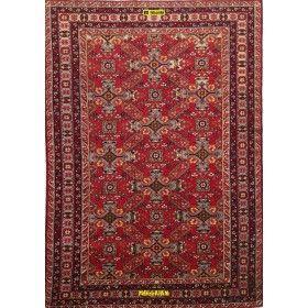 tappeto-shirvan-zeikur-caucasico-azerbaijan-old-245x170-Mollaian-rugs