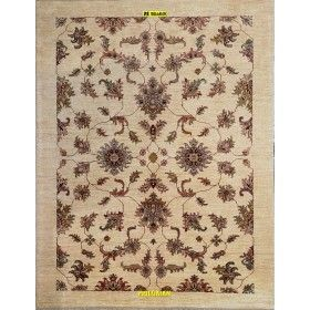 modern light-beige-Sultanabad-carpet-213x162-Mollaian-rugs