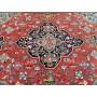 Qum Kurk Persia 158x103 Mollaian carpets 6601 Classic carpets -50% 1.100,00€ Classic carpets