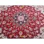 Qum Kurk Persia 260x200-Mollaian-Classic-Rugs-Classic carpets-Qum - Ghom-2575-3.500,00€-Sale--50%