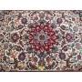 Qum Kurk Persia 197x135 Mollaian carpets 7045 Classic carpets -50% 1.750,00€ Classic carpets