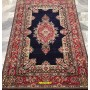 Qum Kurk Persia 206x133 Mollaian carpets 5915 Classic carpets -50% 2.450,00€ Classic carpets