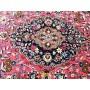 Qum Kurk Persia 210x142-Mollaian-Classic-Rugs-Classic carpets-Qum - Ghom-3810-1.375,00€-Sale--50%