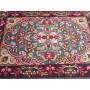 Kerman Persia 87x60-Mollaian-Bedside-Rugs-Bedside carpets-Kerman - Kirman-8288-95,00€-Sale--50%
