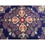 Qum Kurk Scendiletto Persia 85x63 Mollaian carpets 2000 Bedside carpets -50% 300,00€ Bedside carpets