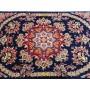 Qum Scendiletto Persia 88x59 Mollaian carpets 8949 Bedside carpets -50% 245,00€ Bedside carpets