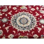 Nain 9 line Persia 87x62-Mollaian-Bedside-Rugs-Bedside carpets-Nain-8387-245,00€-Sale--50%
