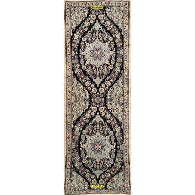 Nain 6 line Persia 149x50-Mollaian-Runner-Rugs-Runner Rugs - Lane Rugs - Kalleh-Nain-3758-725,00€-Sale--50%