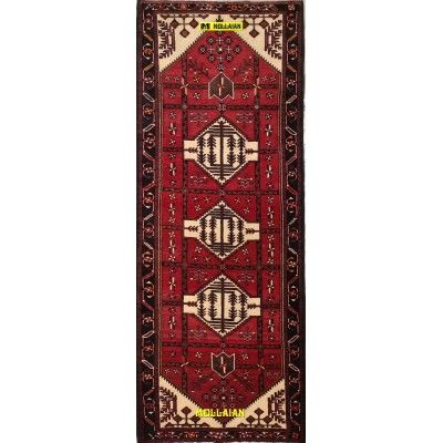 Saveh Old Persia 320x120 Mollaian carpets 4365 Mollaian Rugs - Sold out - Sold Items - No longer available. -50% 0,00€ Molla...