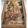 Aubusson Tapestry 180x124 Mollaian carpets 1098 Aubusson and Tapestries -50% 0,00 € Aubusson and Tapestries