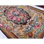 Karabagh rose Kilim 300x218-Mollaian-rugs-Kilim -Sumak-Karabagh-geometrico-9960-999,00€-Sale--50%