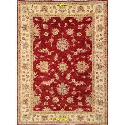 Soltanabad extra gold 174x128 Mollaian tappeti 8741 Mollaian Online - Tappeti Venduti - Tappeti non più Disponibili - Tappeti...
