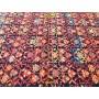 Malayer antico Persia 188x128-Mollaian-Tappeti-Antichi-Tappeti Antichi-Malayer-Old-Carpet-3050-2.750,00€-saldi--50%