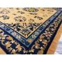 Beijing - Pechino China 355x280-Mollaian-Antique-Rugs-Antique carpets-Beijing - Pechino-old-carpet-2725-4.950,00€-Sale--50%