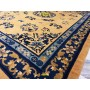 Beijing - pechino Cina 355x280 Mollaian tappeti 2725 Tappeti Antichi -50% 4.950,00€ Beijing Pechino