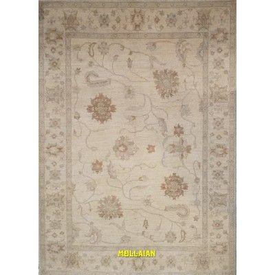 Ariana Extra Zero 245x170-Mollaian-Gabbeh-Contemporary-Rugs-Gabbeh and Modern Carpets-Ariana-11551-1.400,00€-Sale--50%