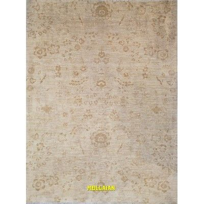 Ariana Extra Zero 230x170 Mollaian carpets 8721 Gabbeh and Modern Carpets -50% 1.300,00€ Gabbeh and Modern Carpets