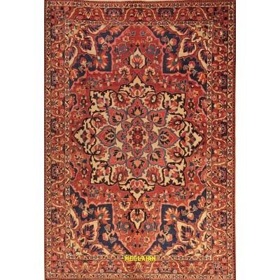 Bakhtiari Saman Persia 305x212 mollaian rugs