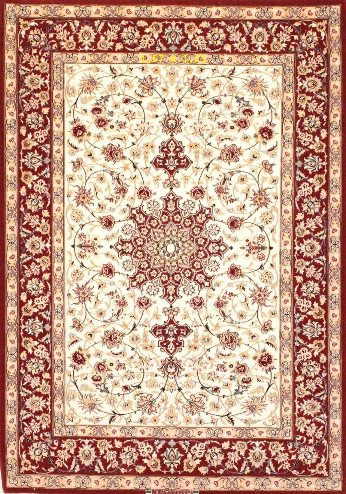 Isfahan Persia