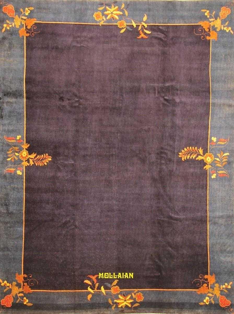 Nepal Indo Kotan