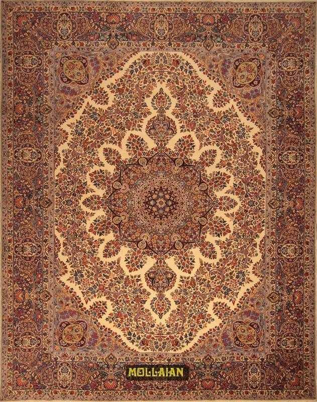 Kerman Persia