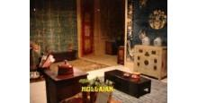 Mollaian Tappeti Orientali